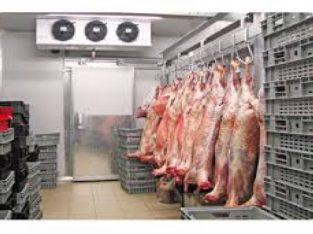 ARC Refrigeration and Air conditioning Bendor park