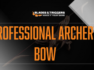 Buy Best Archery Online At Blades And Triggers