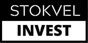 Stokvel Websites Designing from R2500