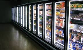 Twin Tech Refrigeration and air Airconditioning