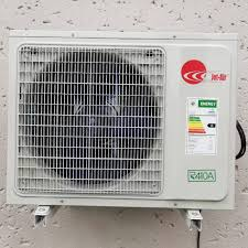 Twin Tech air conditioning hartbeesport 0659576527