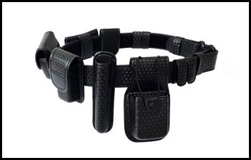 82P24 Tactical Equipment Belt 0218259928