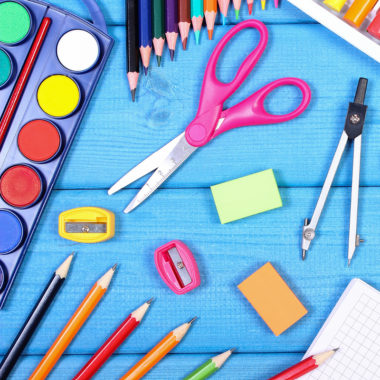 Rely on Statesman Stationery for office and high s