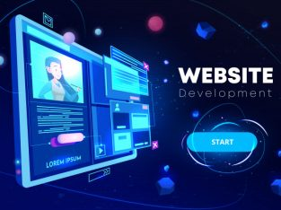 Stokvel Websites Designing from R2500