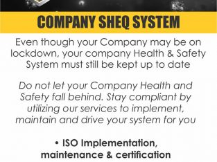 C and L Safety Solutions