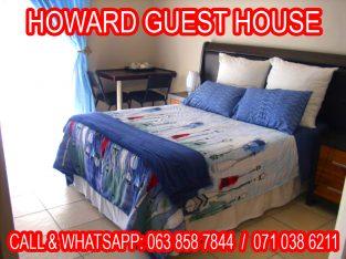 Descent fair price accommodation