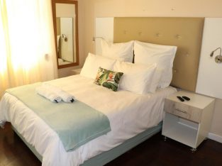 En-suit affordable rooms available