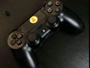 Playstation Pro 4
