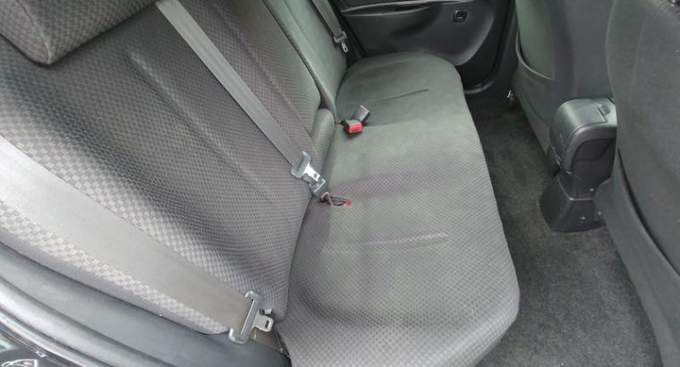 Toyota yaris 1.3 for sale