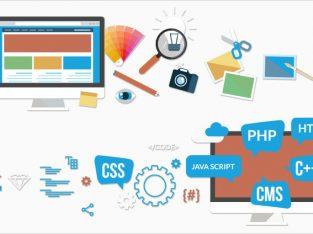 website designer pietermaritzburg R1795