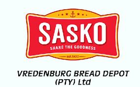 Bakers@Sasko 0765212222