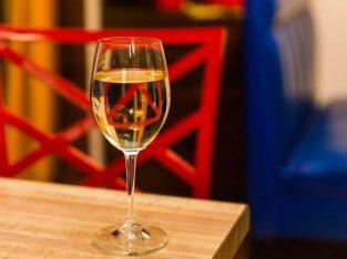 Investor needed for wine company