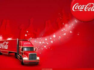 Bakkie owners@Coca cola 0721323983