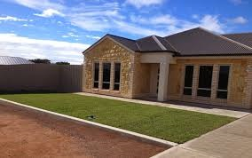 Farm Fresh Instant Lawn supply & Install etc….