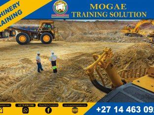 Dump Truck Operators Training:0144630927