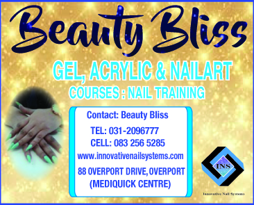 R2200 GEL AND ACRYLIC NAIL COURSE WITH KIT