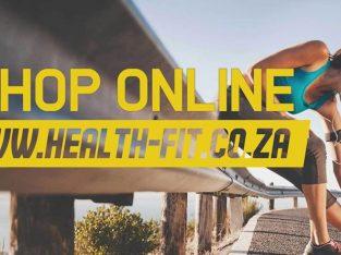 Fitness Accessories Online