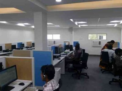 Call Center Set Up | Servers | VoIP | Networking