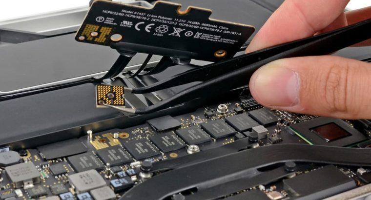Dell, Acer, PackardBell, Lenovo, Laptop Repairs