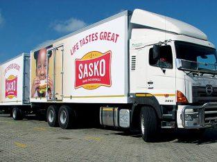 Bakkie owners@sasko 0765212221