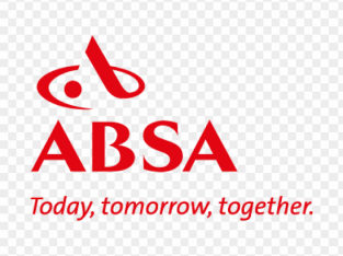 Banktellers@absa 0739151999