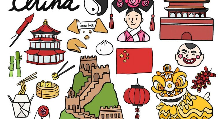 Chinese-Mandarin