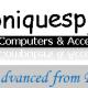 Internet & VoIP