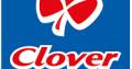 Bakkie owners@Clover 0785544187