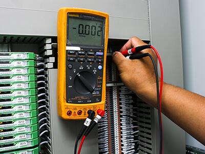 Pretoria east Electricians ontime 0723328082 no ca