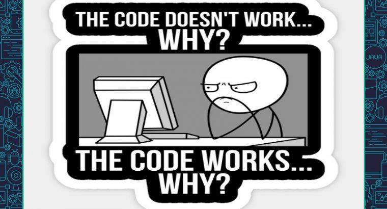 Delphi/Java tutor