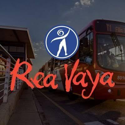 Bus/Bakkie owners@Rea vaya 0656878995