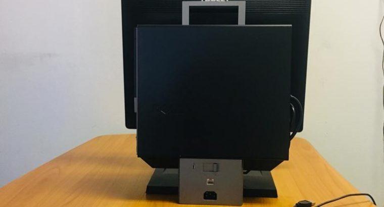 Dell Optiplex 7010 AIO
