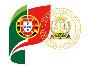 Portuguese Translation & Interpreting Services