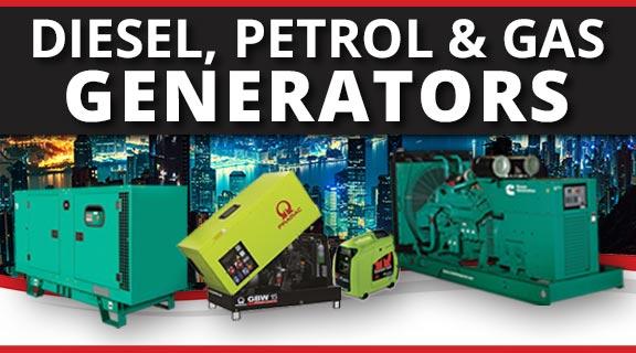 Pretoria east electricians 0725971230 emergency no