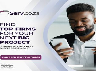 Responsive Business Website Designs