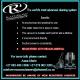 Rainbow Vacuum Cleaners SA & Warehouse