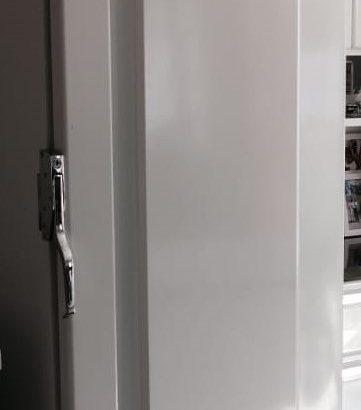 Bioline PF425 freezer