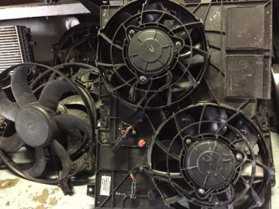 Auro Spares for Sale