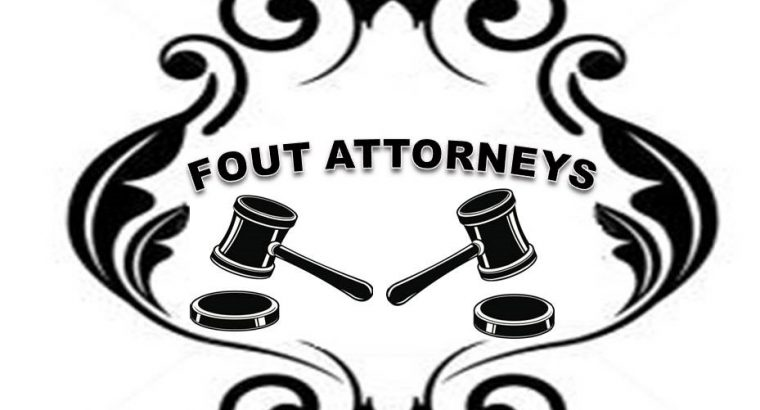 Fout Attorneys Inc