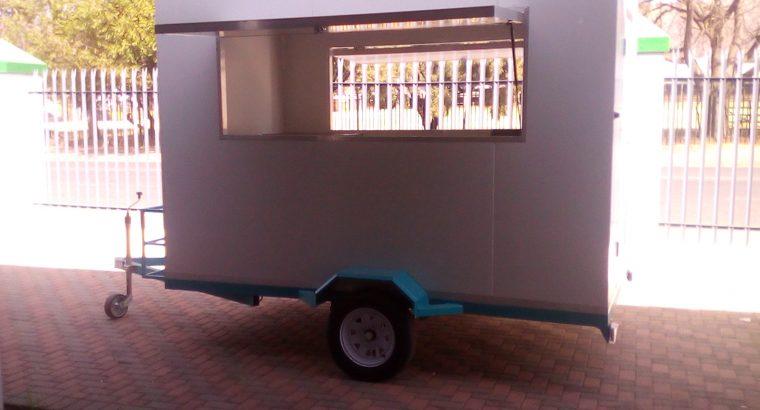 mint trailers