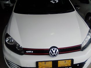 CARS , BAKKIES AND SUV'S FOR SALE