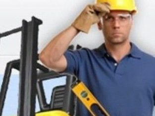 Hand and power tools Safety training Gauteng,