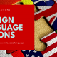 French Language Course (online and on-site)