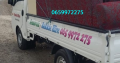 transport removals
