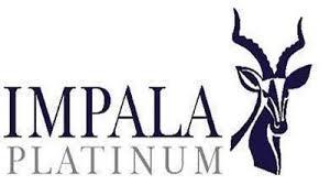 Drivers with pdp@ Impala mine 0822939616
