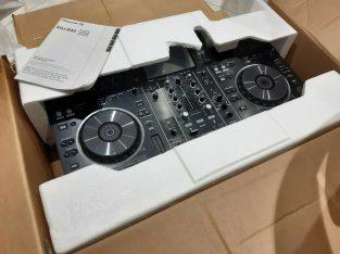 Pioneer XDJ RX2 Rekordbox DJ System