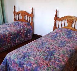 Self Catering 4 Bedroom House in Umbilo Berea Durb