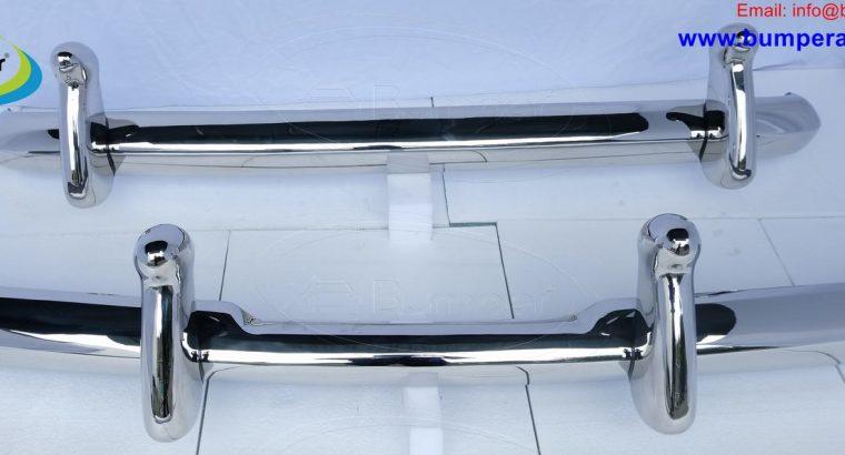 Bentley S2 Year 1955-1962