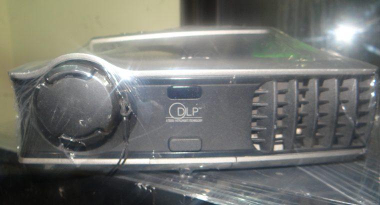 OFFICE ELECTRONICS BUNDLE
