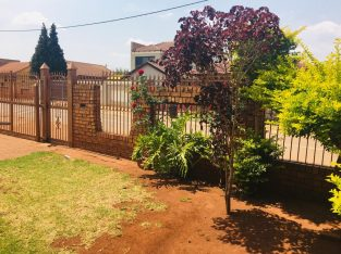 House for sale in Soshanguve Xx